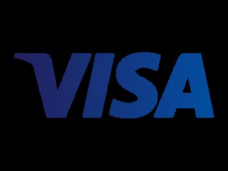 Visa 2021 Trade Predictions