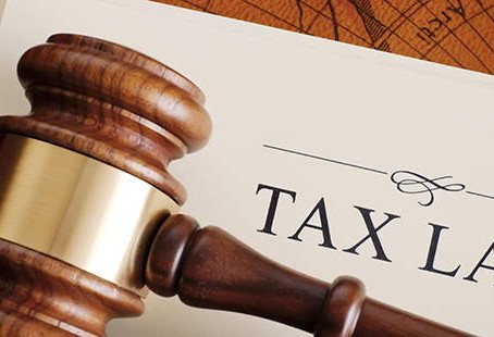 The 2020 laws defining taxation for non residents