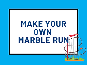marble run.png