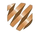 bronze_shield-removebg-preview.png