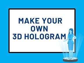 3D hologram.png