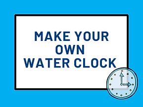 water clock.png