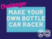 Bottle car racer 2.png