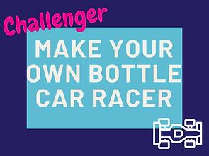 Bottle car racer 2.png
