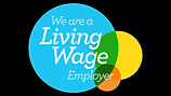 We-are-a-Living-Wage-Employer.jpg
