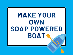 soap boat.png