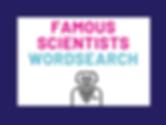 famous scientists.png