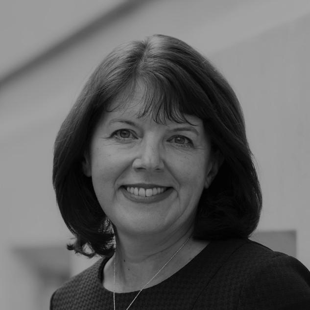 Julie Feest CEO