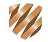 bronze shield.png