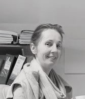 Florence Morgan