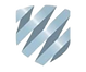 silver_shield-removebg-preview.png