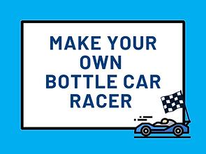 bottle car racer.png