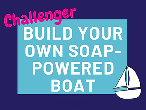 Soap powered boat.png