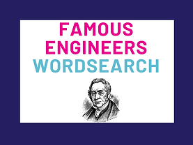famous engineers.png
