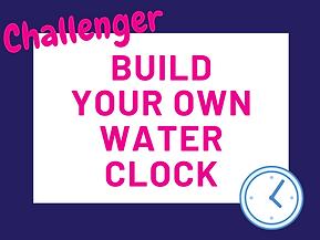 Water clock 2.png