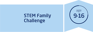 STEM family Challenge.png