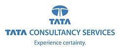 Tata - TCS.jpg