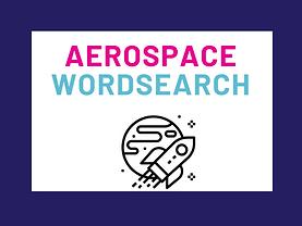 Aerospace.png