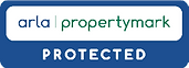 arla-propertymark-protected.png