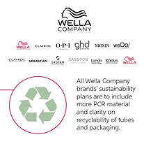 Earth Day 2021_ Our Sustainable Packagin