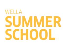 Wella_summer_school.PNG