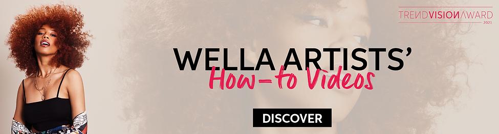 WellaStore Page - Desktop 2600 x 700.png