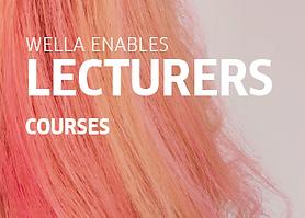 Lecturer_education.PNG