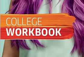 wella_workbook.PNG