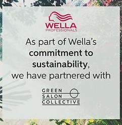 wella_sustainability_Green_Salon_Collect