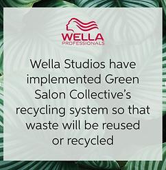 Wella_Sustainability_studios.PNG