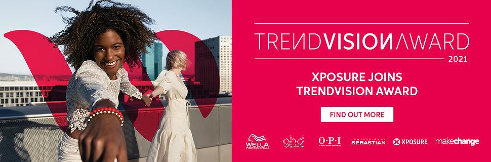 Xposure joins TrendVision Banner.jpg