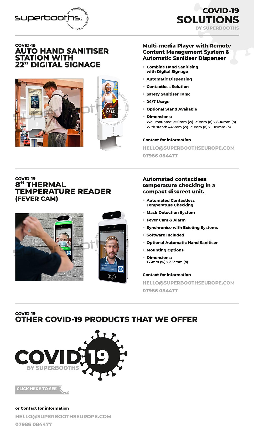 SB_Covid Web_3 products-page-001.jpg