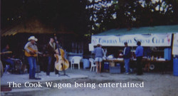 cook wagon 3.jpg