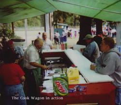 cook wagon 2.jpg