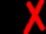 logo-maxi-1.png