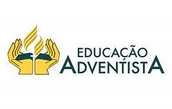 Adventistas.png