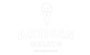 artisan-gelato-white-on-black.png