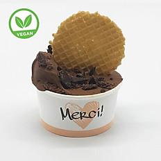 AMEDEI Vegan 70% Chocolate