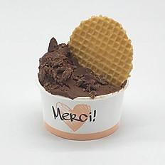 AMEDEI Milk Chocolate
