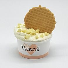 AMEDEI White Chocolate Chip