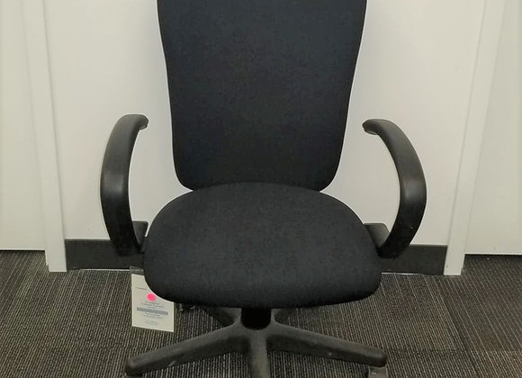 """Steelcase """"A La Carte"""" Task Chair"""