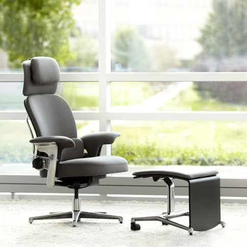 Steelcase Inc. USA