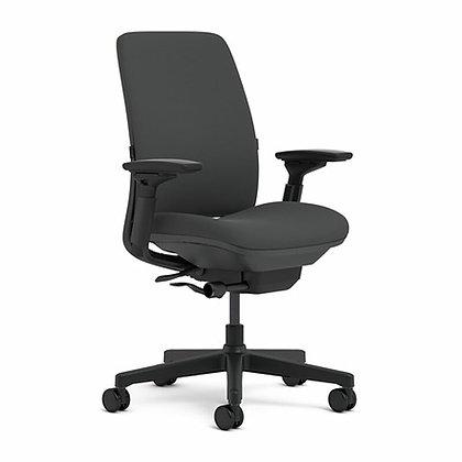 "Steelcase ""Amia Chair"