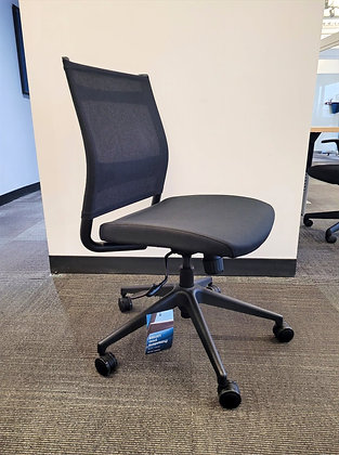 """SitOnIt """"Wit"""" Task Chair"""