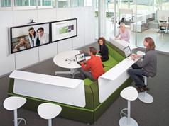 Collaborative Meetings
