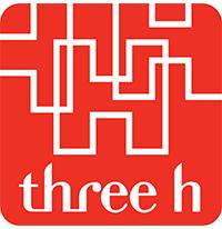 three h  Canada