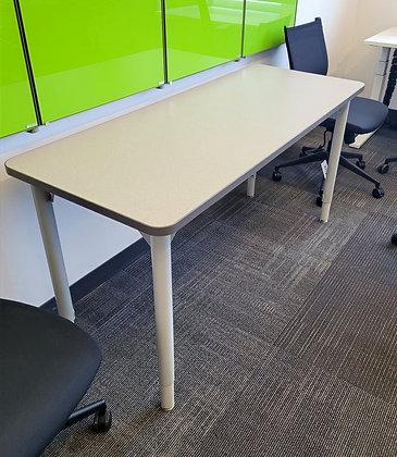 """MityBilt """"Aktivity"""" Table"""