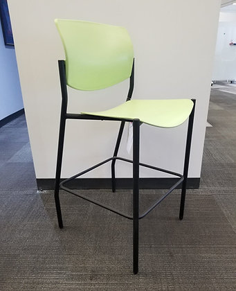 """SitOnIt """"Freelance"""" Side Chair/Stool"""