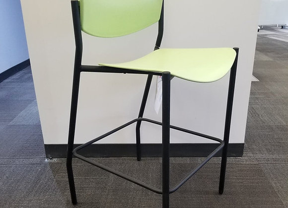"SitOnIt ""Freelance"" Side Chair/Stool"