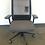 "Thumbnail: Steelcase ""Think"" Chair"
